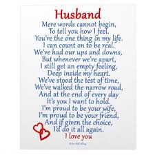 the 25 best birthday quotes for husband ideas on