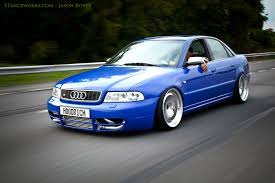 Audi A4 B5 German Pinterest Audi A4 Cars And Audi S4