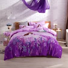 Girls King Size Bedding by Cute King Size Bedding Promotion Shop For Promotional Cute King