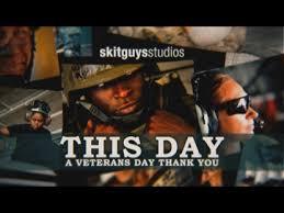 thanksgiving anthem skit guys studios youth worker