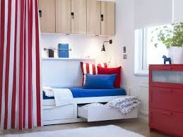Best Boys Bedroom Images On Pinterest Boy Bedrooms Red And - Boys bedroom ideas blue