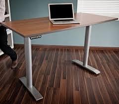 Adjustable Computer Desks Computer Desk Workstation Computer Table Office Desk
