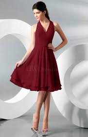 cocktail dresses for women over 40 uwdress com