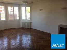 bureau à louer à location bureaux 31200 bureaux a louer à 31200 abault immobilier