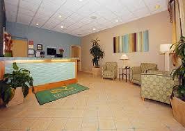 Comfort Inn On The Beach Quality Inn U0026 Suites Hermosa Beach Ca California Beaches