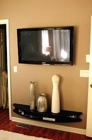 under cabinet tvs kitchen 100 under cabinet kitchen tv dvd combo smart tvs walmart