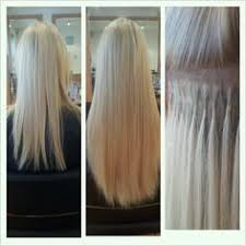 22 inch hair extensions before and after hair extensions toronto tape beaded clip in extensions