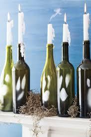 wine bottle crafts for halloween diy ideas for wine bottles