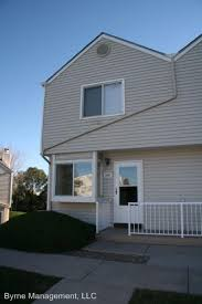 3 bedroom houses for rent in colorado springs houses for rent in colorado springs co 285 rentals hotpads