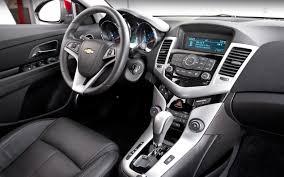 mazda protege 2016 ford 2016 ford focus electric 5 door hatchback 2017 ford focus
