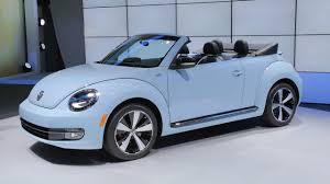 green volkswagen beetle 2016 2016 volkswagen beetle convertible wallpapers for computer 2649