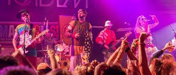 smash hits wedding band smash hits the international live entertainment sensation