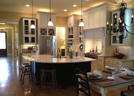 large open floor plans dining large open space apartment living room and dining room