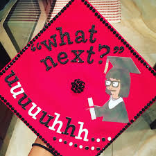 high school graduation caps 18 graduation hats you would actually want to wear suckers