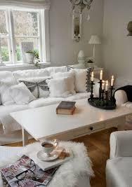Wohnzimmer Gem Lich Einrichten Ideen Wohnzimmer Einrichten Gestalten Room Makeover Diy Tipps