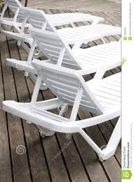 Poolside Chair Poolside Chairs Stock Photos Image 10289223