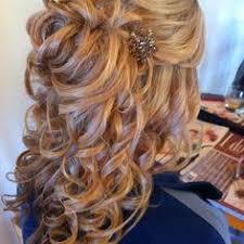 Abiball Frisuren Lange Haare Offen by Wunderbare Abiball Frisuren Tipps 2015 Hair