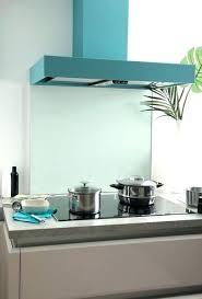 credence de cuisine en verre cuisine en verre blanc cracdence de cuisine en verre blanc avec