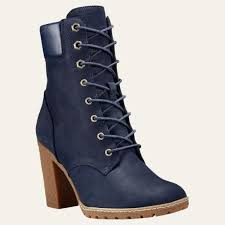 womens boots navy 99 best timberland images on timberland timberlands