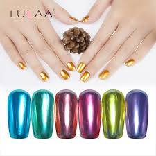 compare prices on nail polish metallic colors online shopping buy