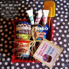 901 best gift basket images on pinterest gift ideas gifts