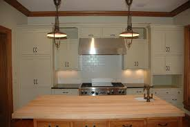 kitchen cabinets blog white kitchen cabinets timeless kitchens blog