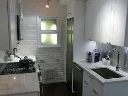 office 6 modern small office kitchen design ideas office