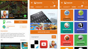 aptoide download for pc download aptoide for pc oukas info