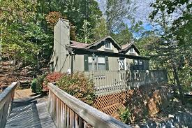 rippling waters a 1 bedroom cabin in gatlinburg tennessee 2