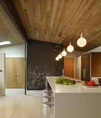 big modern kitchen 10 best slate accent in kitchen design 5730 baytownkitchen