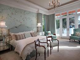 Master Bedroom Design Trends Elegant Master Bedroom Home Design Ideas