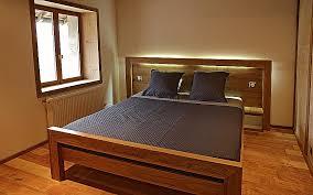 chambres d hotes jura chambre chambre d hotes fr hi res wallpaper pictures les