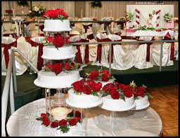 wedding decorations rentals wedding world wedding decoration rental