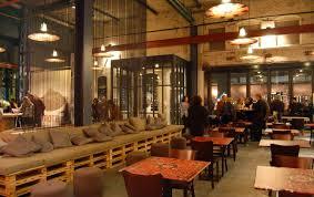 restaurant furniture warehouse room ideas renovation photo and