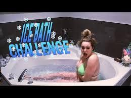 Challenge Fail Bath Bath Challenge Fail Agsha
