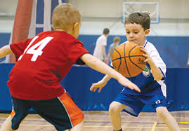 best sports nyc s best youth sports programs chelsea piers nyc