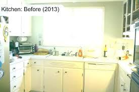 contemporary kitchen cabinet hardware cabinet hardware placement kitchen cabinet handle image of
