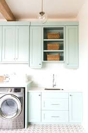 Laundry Room Cabinet Ikea Laundry Room Cabinet Creative Storage Cabinets For Laundry