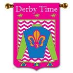 Kentucky Derby Decorations Kentucky Derby Decorations Kentucky Derby U003e Kentucky Derby