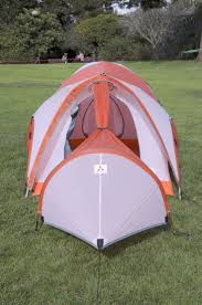 Platform Tents 327 Best Tent Images On Pinterest Tent Camping Camping Gear And