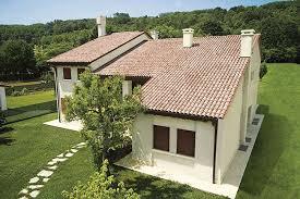 tetto padiglione tetto da rifare meglio le tegole o i coppi rifare casa