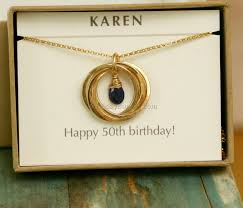 best gift for wife 2017 great birthday gifts for wife 7 best birthday resource gallery