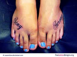 quote on foot stay strong tattoos pinterest staying