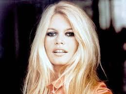 Birdget Bardot - brigitte bardot struggled with depression and repeatedly attempted