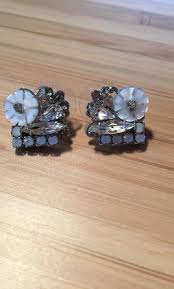 new and used wedding jewelry for sale