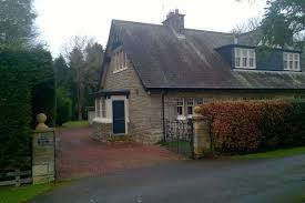 Cottage To Rent by Search Cottages To Rent In Northumberland Onthemarket