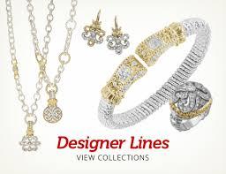 jewelry diamonds necklace images Jim 39 s jewelers tyler 39 s home for fine jewelry diamonds jpg