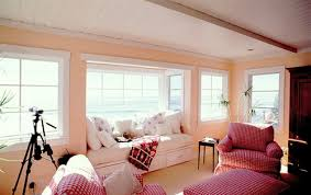 what colors go with peach walls home design judea us