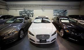 used lexus car for sale in mumbai jaguar land rover gain in u002716 as mercedes lexus bmw lose ground