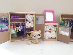 How To Make Doll Kitchen The 7 Reasons Why You Need Furniture For Your Barbie Dolls Bunk